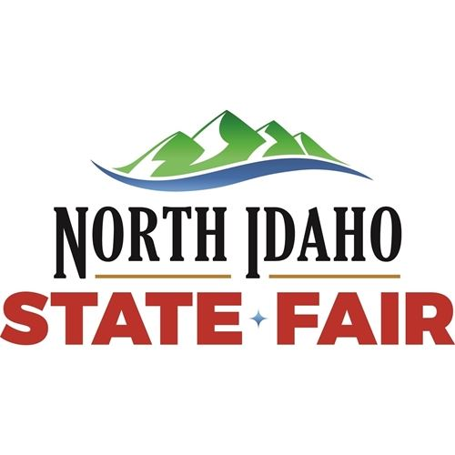 north_idaho_state_fair_logo(1)