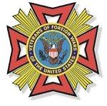 Veterans of Foreign Wars website