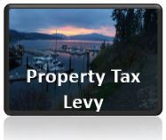 Property Tax Levy2