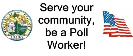 Be Poll Worker2